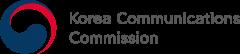 Korea Communications Commission logo