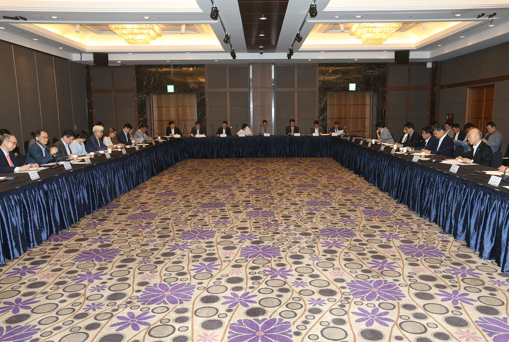 인터넷 상생발전 협의회